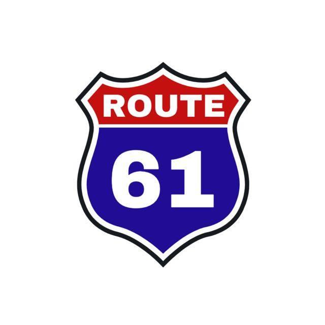 autoroute61 locations de lifts aux meilleurs prix !